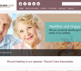 Wound Care Group l Wound Healing in Delray Beach and Deerfield Beach