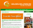 Golden Millennium l Broadcasting, Marketing and Corporate Events Miami