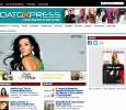 Datoxpress I Noticias en Miami, Doral, Fort Lauderdale, Aventura