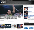 CFA l Championship Fighting Alliance l MMA Events Miami