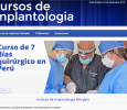 Curso Dental l Cursos de Implantologia