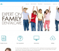 Family Plus Orthodontics Miami