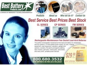 best_battery Flash Miami, Coral Gables, Kendall