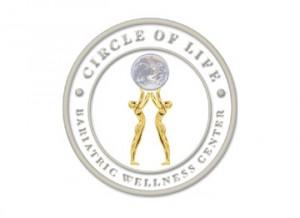 circle_of_life Flash Miami, Coral Gables, Kendall