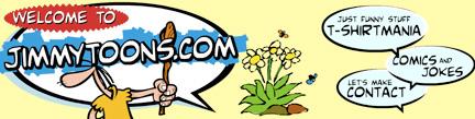 jimmytoons Flash Miami, Coral Gables, Kendall