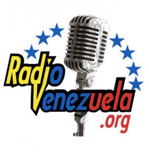 radio_venezuela  Flash Miami, Coral Gables, Kendall
