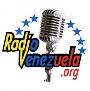 radio_venezuela  Flash Miami, Coral Gables, Kendall