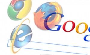 Affordable-SEO web-design-doral-miami-fl