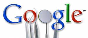 google for dentists, Miami, Tampa