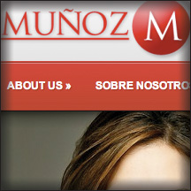 Muñoz Criminal Attorney in Tampa