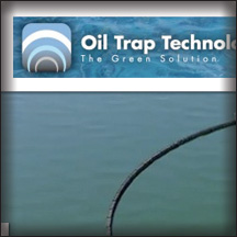 oil trap technologies