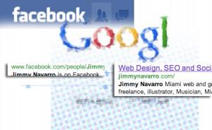 facebook-social-media-consultant-pinecrest-kendall-fl