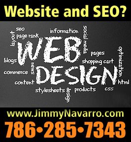 seo-and-website-miami-hialeah-doral-fl