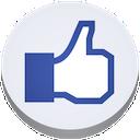 Facebook_Like-128