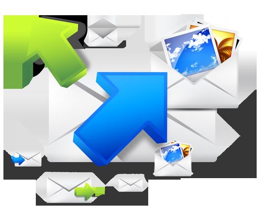 email-blast-campaign-miami